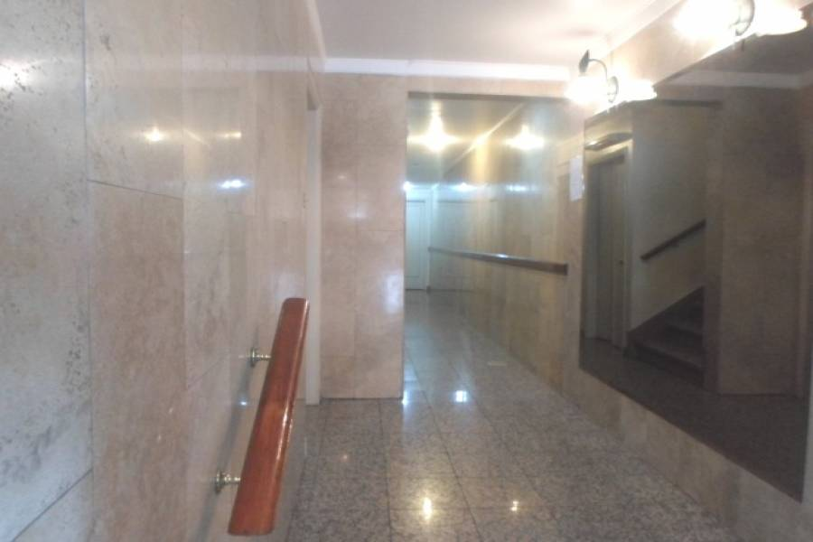 Flores,Capital Federal,Argentina,2 Bedrooms Bedrooms,1 BañoBathrooms,Apartamentos,BOYACA,7489