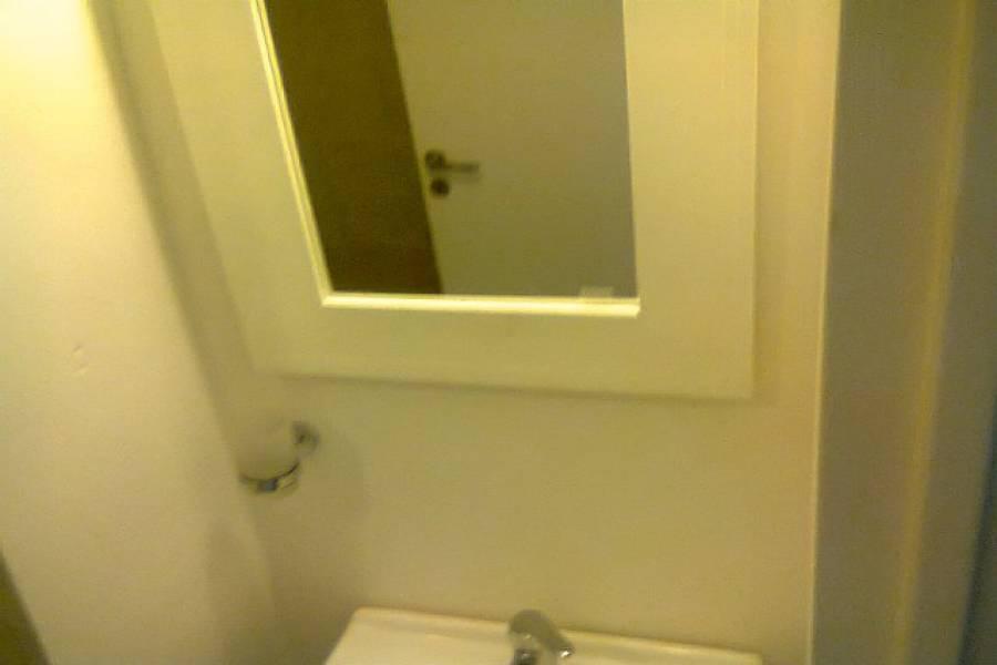 Boedo,Capital Federal,Argentina,2 Bedrooms Bedrooms,1 BañoBathrooms,Apartamentos,INDEPENDENCIA,7493