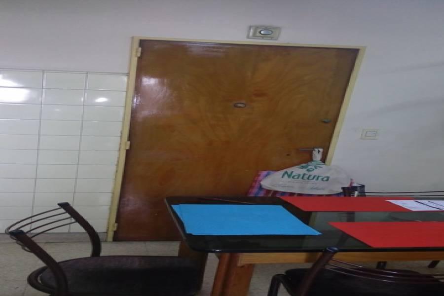 Flores,Capital Federal,Argentina,2 Bedrooms Bedrooms,1 BañoBathrooms,Apartamentos,AV RIVADAVIA,7494