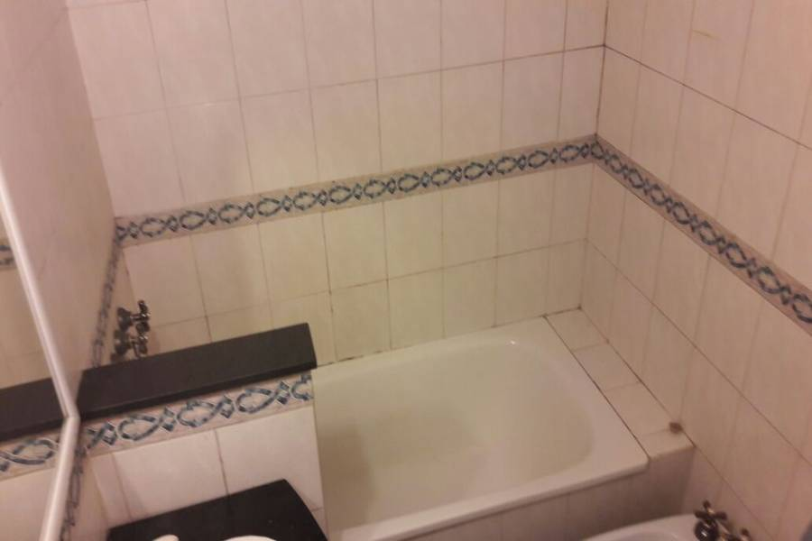 Flores,Capital Federal,Argentina,2 Bedrooms Bedrooms,1 BañoBathrooms,Apartamentos,CAMACUA,7496
