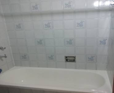 Floresta,Capital Federal,Argentina,2 Bedrooms Bedrooms,1 BañoBathrooms,Apartamentos,RAMON FALCON,7497