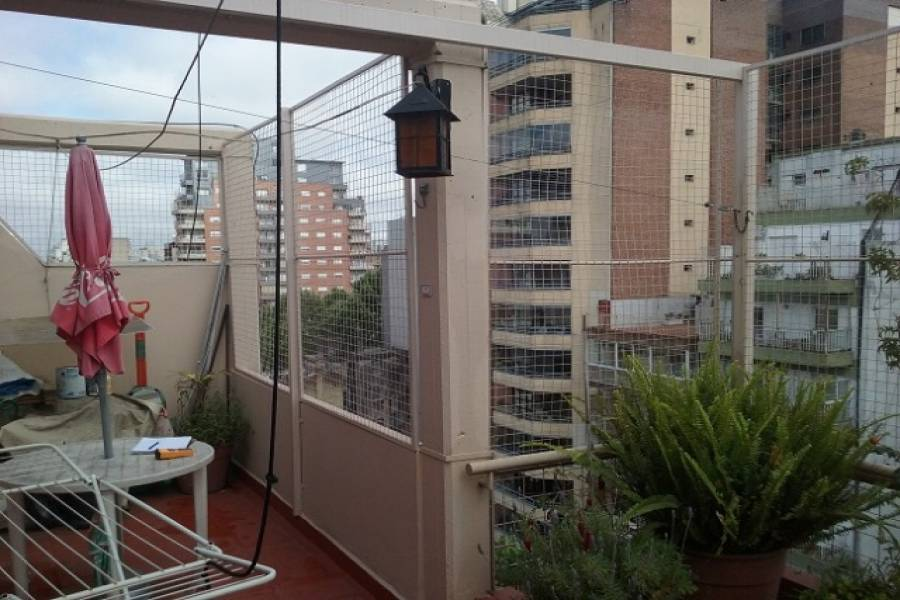 Flores,Capital Federal,Argentina,2 Bedrooms Bedrooms,1 BañoBathrooms,Apartamentos,ALBERDI,7499