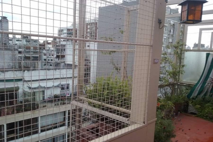 Flores,Capital Federal,Argentina,2 Bedrooms Bedrooms,1 BañoBathrooms,Apartamentos,ALBERDI,7499