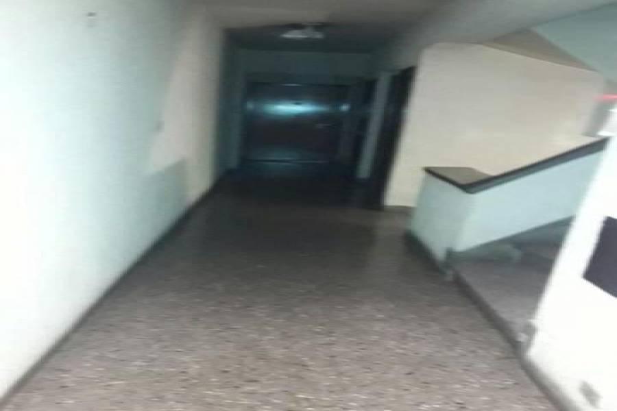 Flores,Capital Federal,Argentina,2 Bedrooms Bedrooms,1 BañoBathrooms,Apartamentos,PEDERNERA,7500