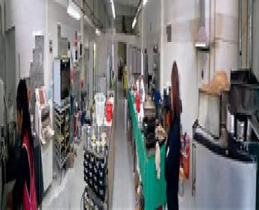 Colegiales,Capital Federal,Argentina,2 Bedrooms Bedrooms,1 BañoBathrooms,Local comercial,CESPEDES,7504