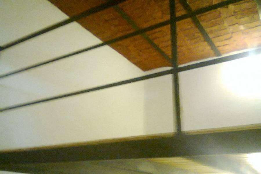 La Paternal,Capital Federal,Argentina,2 Bedrooms Bedrooms,1 BañoBathrooms,PH Tipo Casa,TERRERO,7519