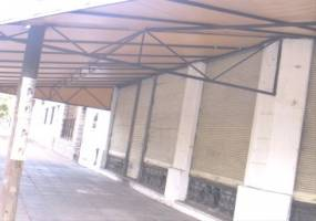 Flores,Capital Federal,Argentina,2 Rooms Rooms,1 BañoBathrooms,Locales,VARELA,7520