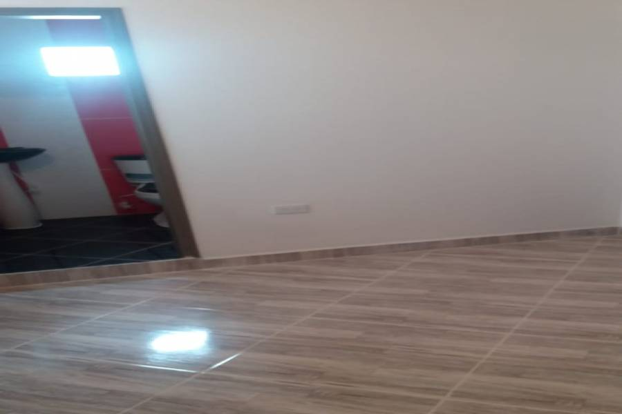 Medellin,Antioquia,Colombia,3 Bedrooms Bedrooms,2 BathroomsBathrooms,Apartamentos,2,7523