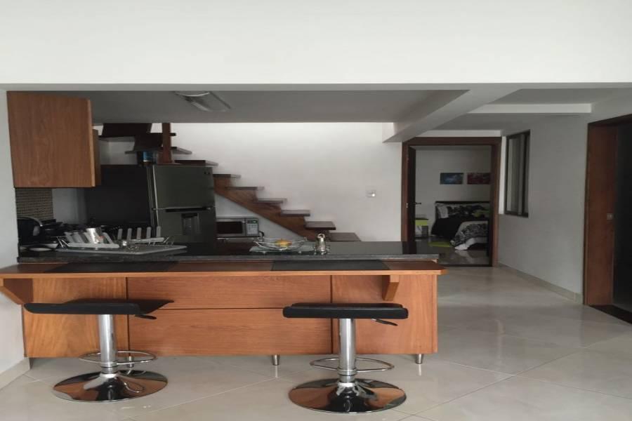 Medellin,Antioquia,Colombia,3 Bedrooms Bedrooms,2 BathroomsBathrooms,Apartamentos,portales de la campiña,2,7524