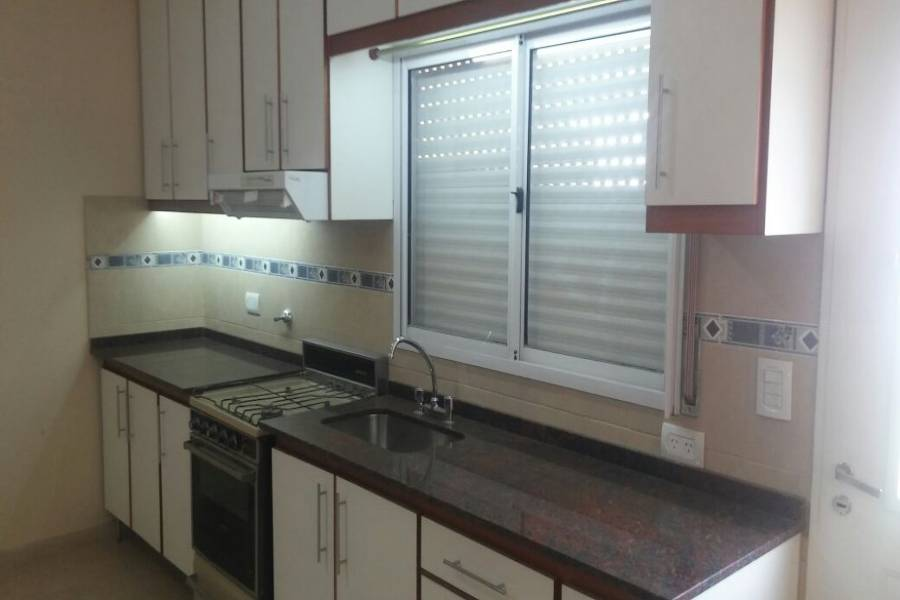 Hurlingham,Buenos Aires,Argentina,2 Bedrooms Bedrooms,1 BañoBathrooms,PH Tipo Casa,LOS PATOS,7531