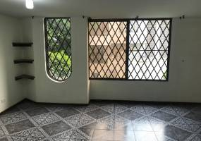 IMPERDIBLE! VER INFO...,2 Bedrooms Bedrooms,3 BathroomsBathrooms,Apartamentos,7542