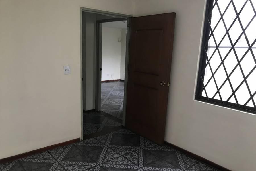 IMPERDIBLE! VER INFO...,2 Bedrooms Bedrooms,3 BathroomsBathrooms,Apartamentos,7542