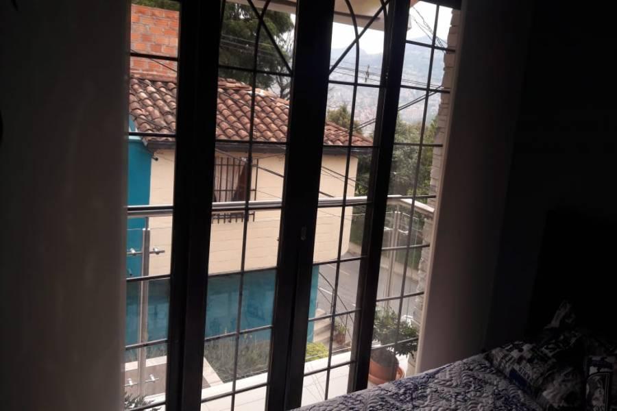 IMPERDIBLE! VER INFO...,3 Bedrooms Bedrooms,2 BathroomsBathrooms,Apartamentos,palmas de cataluña,1,7546