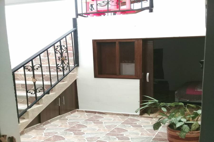 IMPERDIBLE! VER INFO...,3 Bedrooms Bedrooms,2 BathroomsBathrooms,Apartamentos,casas de san martin,1,7559