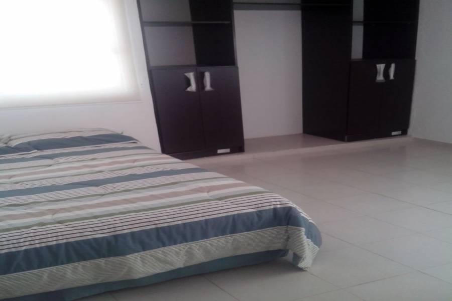 Mérida,Yucatán,Mexico,1 Dormitorio Bedrooms,1 BañoBathrooms,Casas,7570