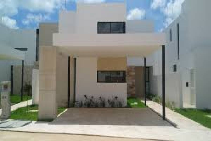 IMPERDIBLE! VER INFO...,3 Bedrooms Bedrooms,3 BathroomsBathrooms,Casas,7571
