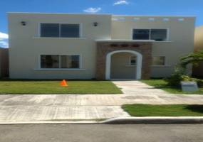 IMPERDIBLE! VER INFO...,3 Bedrooms Bedrooms,2 BathroomsBathrooms,Casas,7574