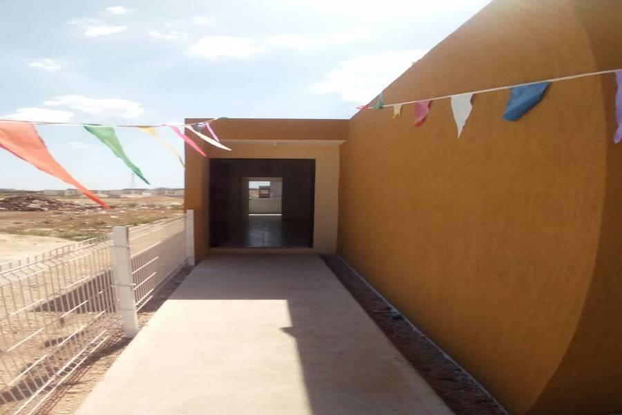 IMPERDIBLE! VER INFO...,2 Bedrooms Bedrooms,1 BañoBathrooms,Casas,7575
