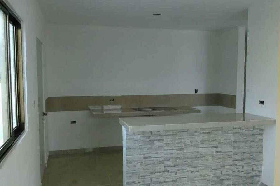 IMPERDIBLE! VER INFO...,2 Bedrooms Bedrooms,1 BañoBathrooms,Casas,7577
