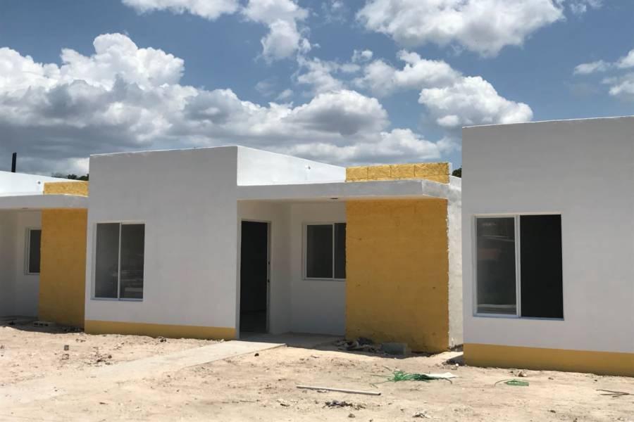 IMPERDIBLE! VER INFO...,2 Bedrooms Bedrooms,1 BañoBathrooms,Casas,7578