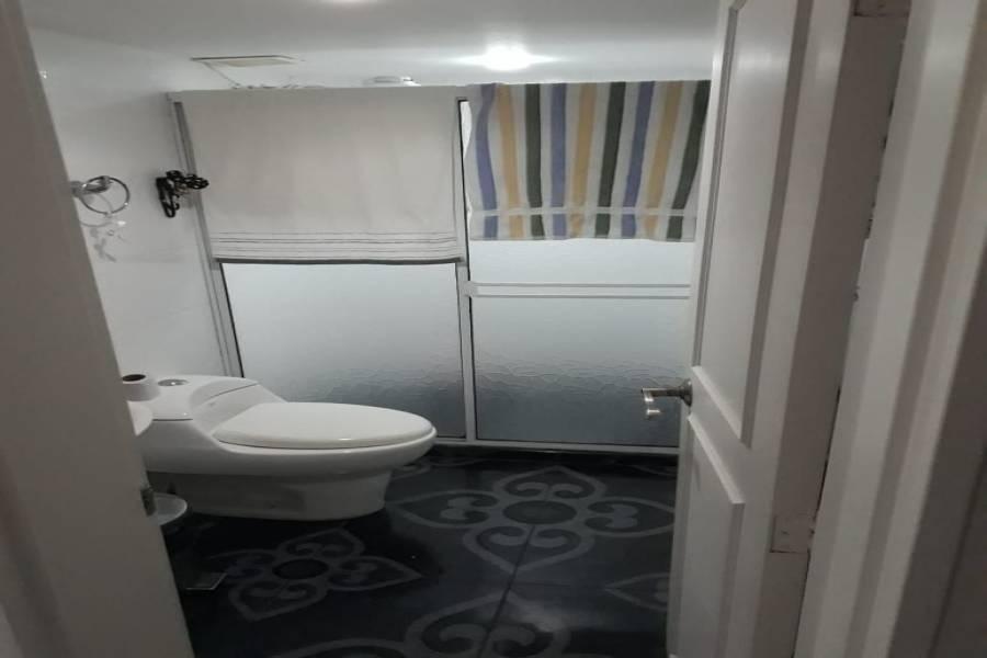 IMPERDIBLE! VER INFO...,3 Bedrooms Bedrooms,1 BañoBathrooms,Casas,2,7581