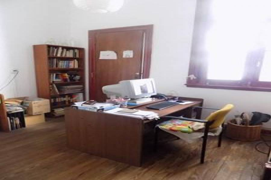 San Telmo,Capital Federal,Argentina,2 Bedrooms Bedrooms,1 BañoBathrooms,Apartamentos,AV BELGRANO,7583