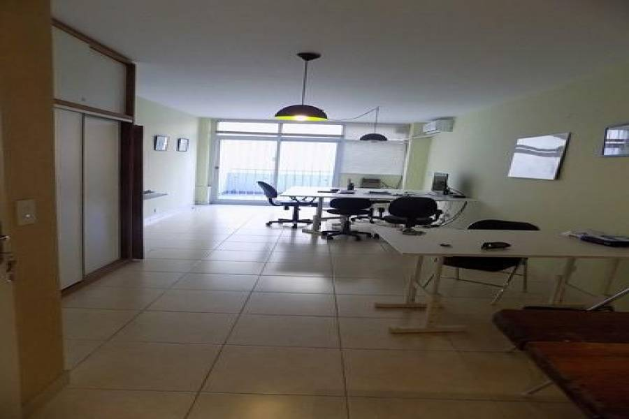 Capital Federal,Argentina,1 Dormitorio Bedrooms,1 BañoBathrooms,Apartamentos,AV LUIS MARIA CAMPOS,7584