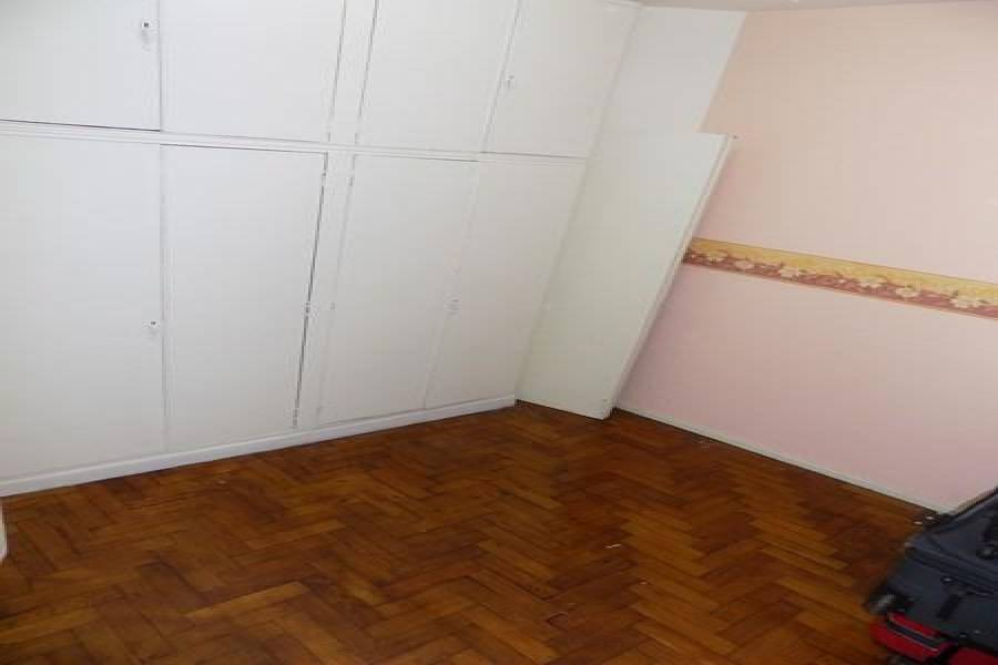 Capital Federal,Argentina,3 Bedrooms Bedrooms,1 BañoBathrooms,Apartamentos,BILLINGHURST ,7585
