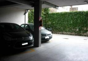 Belgrano,Capital Federal,Argentina,1 Dormitorio Bedrooms,2 BathroomsBathrooms,Apartamentos,FRANKLIN ROOSVELD,7590