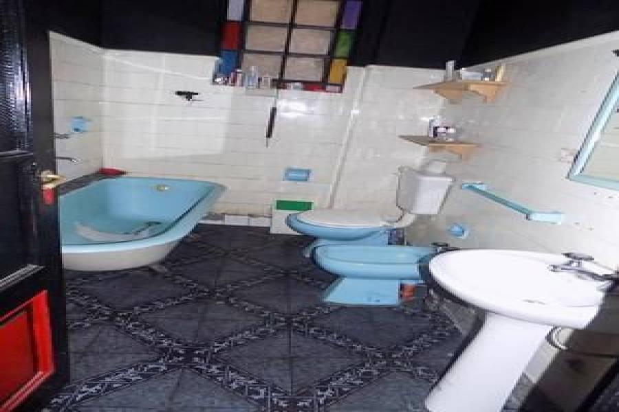 San Telmo,Capital Federal,Argentina,5 Bedrooms Bedrooms,1 BañoBathrooms,Apartamentos,BELGRANO,7592