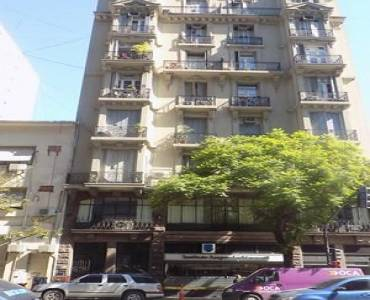 San Telmo,Capital Federal,Argentina,5 Bedrooms Bedrooms,1 BañoBathrooms,Apartamentos,BELGRANO,7592