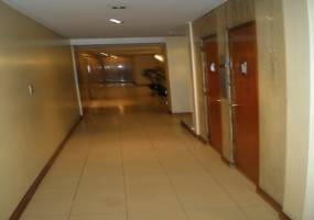 Capital Federal,Argentina,1 Dormitorio Bedrooms,Apartamentos,LUIS MARIA CAMPOS ,7593