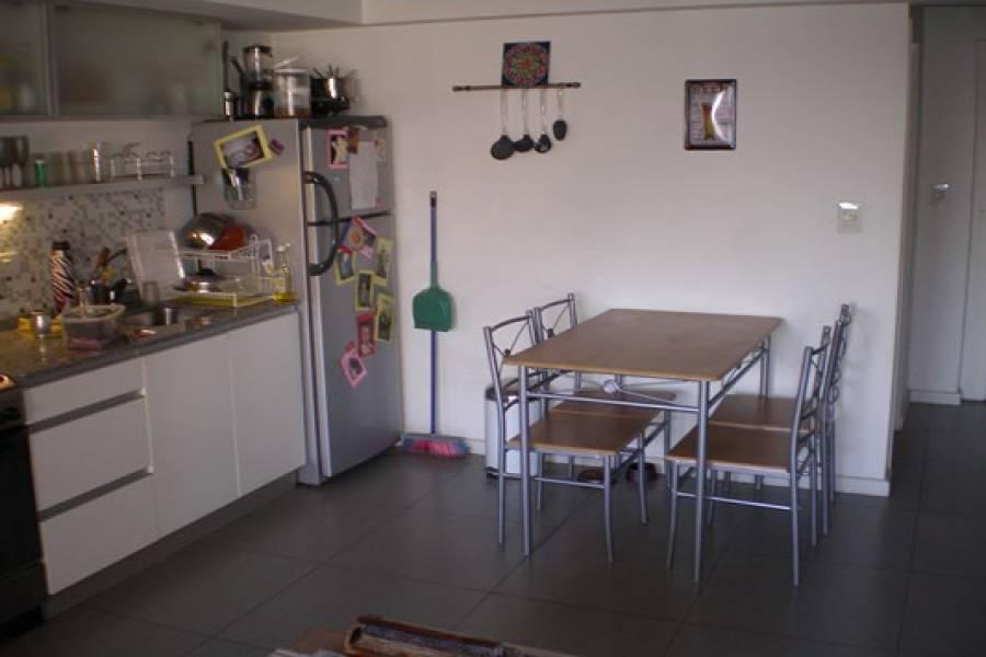 Belgrano,Capital Federal,Argentina,1 Dormitorio Bedrooms,1 BañoBathrooms,Apartamentos,FRANKLIN ROOSVELD,7594