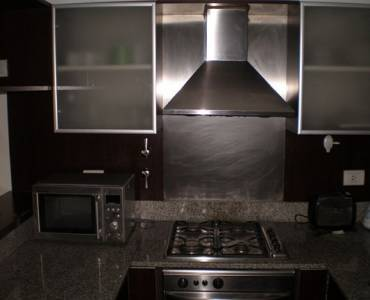 Capital Federal,Argentina,2 Bedrooms Bedrooms,1 BañoBathrooms,Apartamentos,JOSE MARIA CAMPOS ,7595
