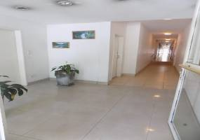 Flores,Capital Federal,Argentina,2 Bedrooms Bedrooms,1 BañoBathrooms,Apartamentos,SAN PEDRITO,7598