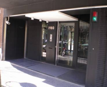 Capital Federal,Argentina,1 Dormitorio Bedrooms,1 BañoBathrooms,Apartamentos,AV CHENAUT,7599