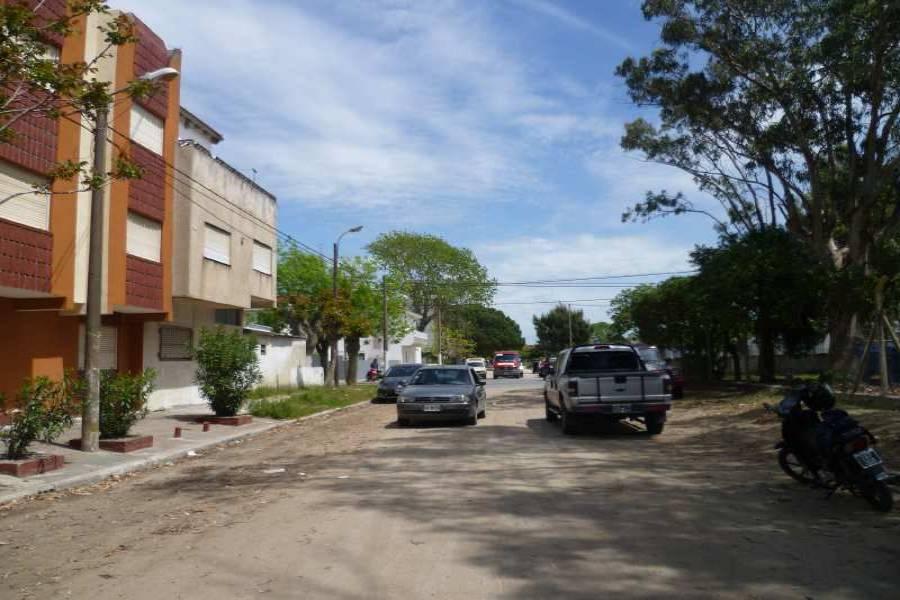 Buenos Aires,Argentina,1 Dormitorio Bedrooms,1 BañoBathrooms,Apartamentos,Calle 32 bis,2,7604