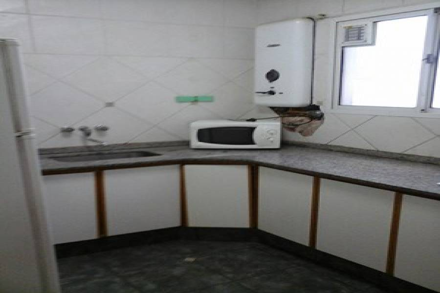 Palermo,Capital Federal,Argentina,1 Dormitorio Bedrooms,1 BañoBathrooms,Apartamentos,HONDURAS,7613