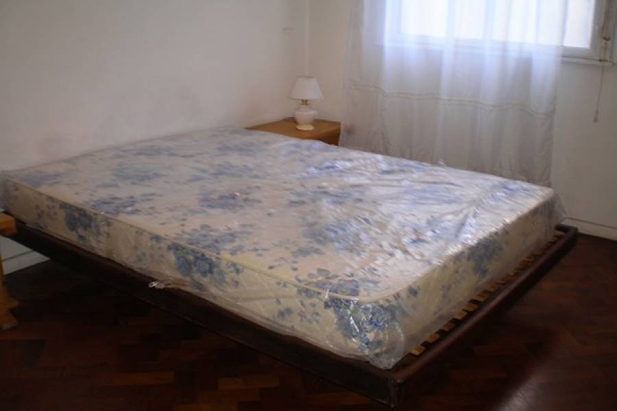 Palermo,Capital Federal,Argentina,1 Dormitorio Bedrooms,1 BañoBathrooms,Apartamentos,HONDURAS,7615
