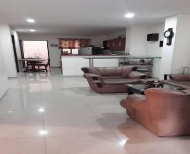 IMPERDIBLE! VER INFO...,3 Bedrooms Bedrooms,2 BathroomsBathrooms,Casas,1,7618