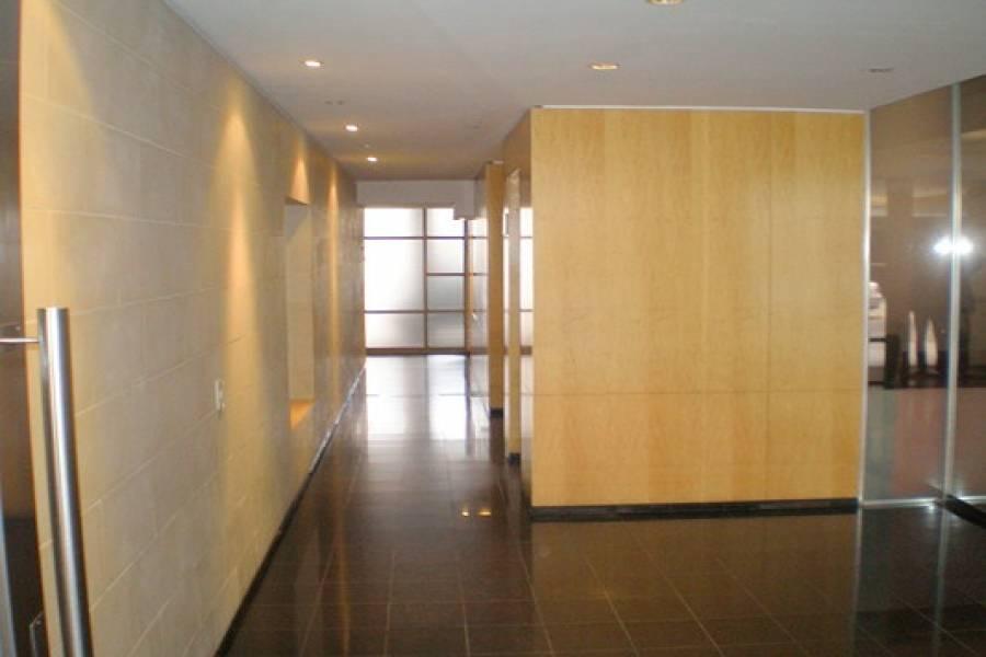 Capital Federal,Argentina,1 Dormitorio Bedrooms,1 BañoBathrooms,Apartamentos,BAEZ,7619