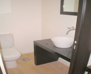 Capital Federal,Argentina,1 Dormitorio Bedrooms,1 BañoBathrooms,Apartamentos,BAEZ,7619