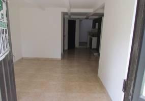IMPERDIBLE! VER INFO...,4 Bedrooms Bedrooms,2 BathroomsBathrooms,Apartamentos,villa campiña,1,7620