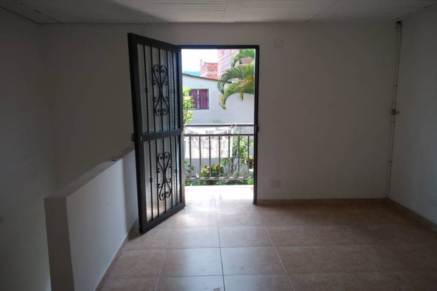 IMPERDIBLE! VER INFO...,4 Bedrooms Bedrooms,2 BathroomsBathrooms,Apartamentos,villa campiña,1,7620