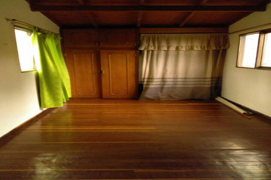 IMPERDIBLE! VER INFO...,3 Bedrooms Bedrooms,1 BañoBathrooms,Casas,2,7624