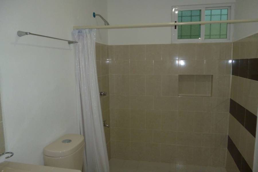 Mérida,Yucatán,Mexico,2 Bedrooms Bedrooms,1 BañoBathrooms,Apartamentos,Cd. Caucel,7627