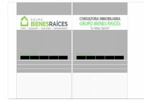 Hurlingham, Buenos Aires, Argentina, ,Chalets,Venta,CANUELAS ,1,7632