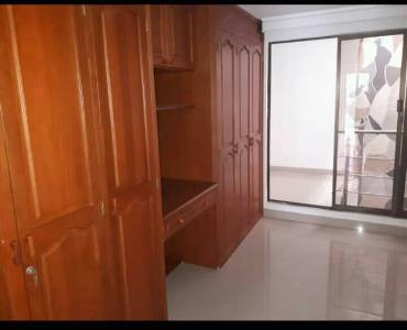 IMPERDIBLE! VER INFO...,3 Bedrooms Bedrooms,2 BathroomsBathrooms,Apartamentos,1,7641