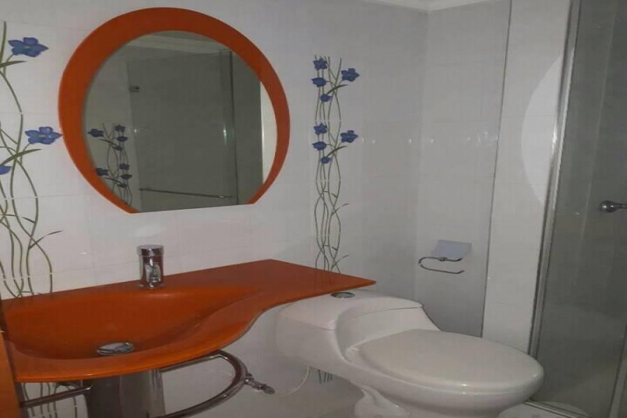 IMPERDIBLE! VER INFO...,3 Bedrooms Bedrooms,2 BathroomsBathrooms,Apartamentos,1,7641