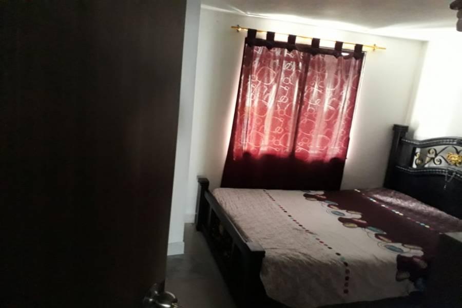 IMPERDIBLE! VER INFO...,4 Bedrooms Bedrooms,1 BañoBathrooms,Casas,2,7642
